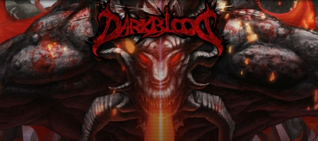 Nom : Dark Blood - logo.jpgAffichages : 643Taille : 82,0 Ko