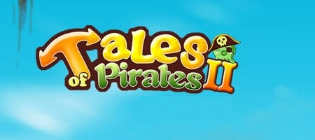 Nom : Tales of Pirates II - logo.jpgAffichages : 262Taille : 26,4 Ko