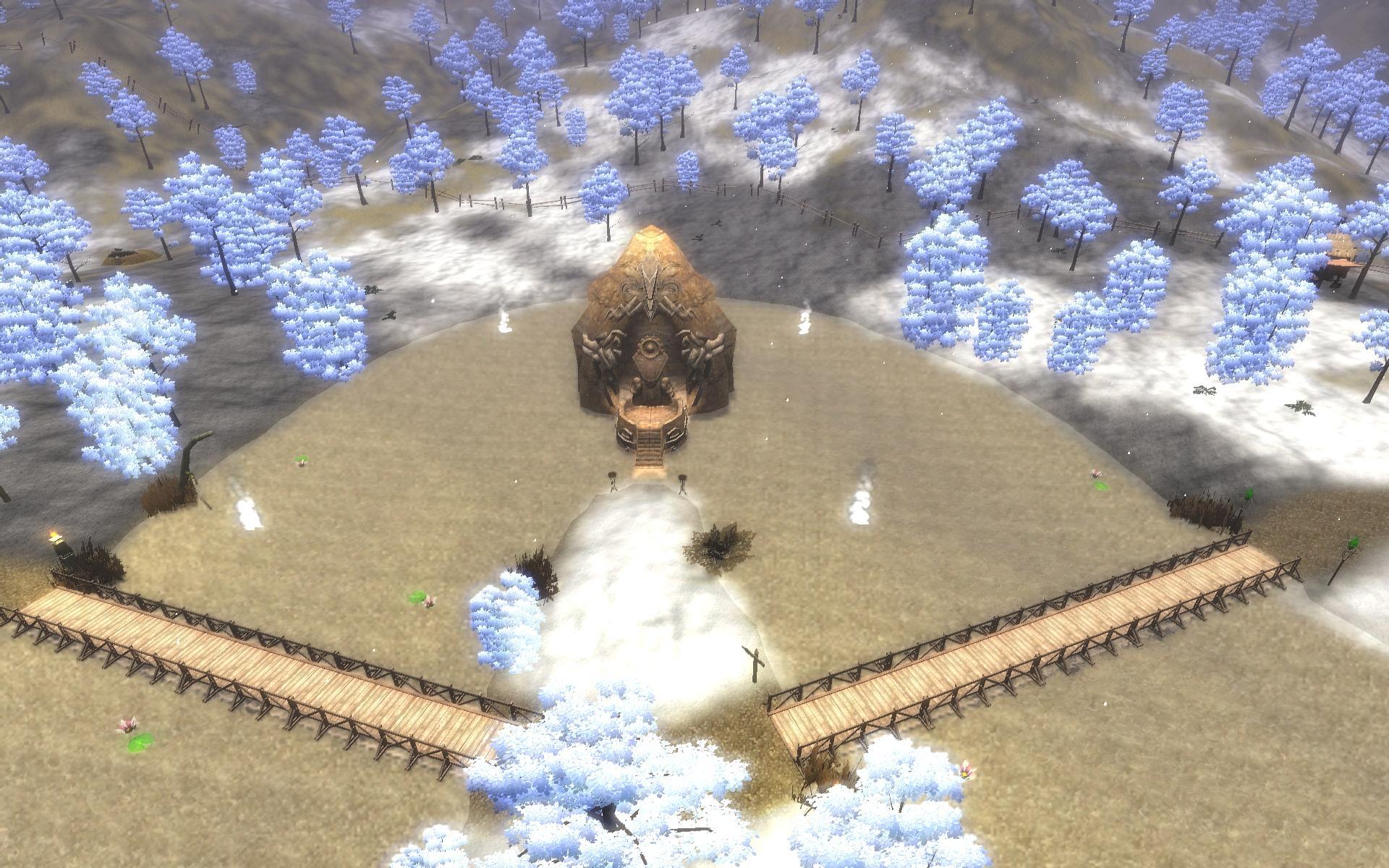 Cliquez sur l'image pour la voir en taille réelleNom : CraftOfGods 2010-11-08 23-22-17-03.jpgAffichages : 18Taille : 379,0 KoID : 1368