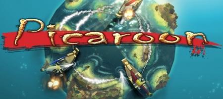 Nom : Picaroon logo.jpgAffichages : 177Taille : 38,3 Ko