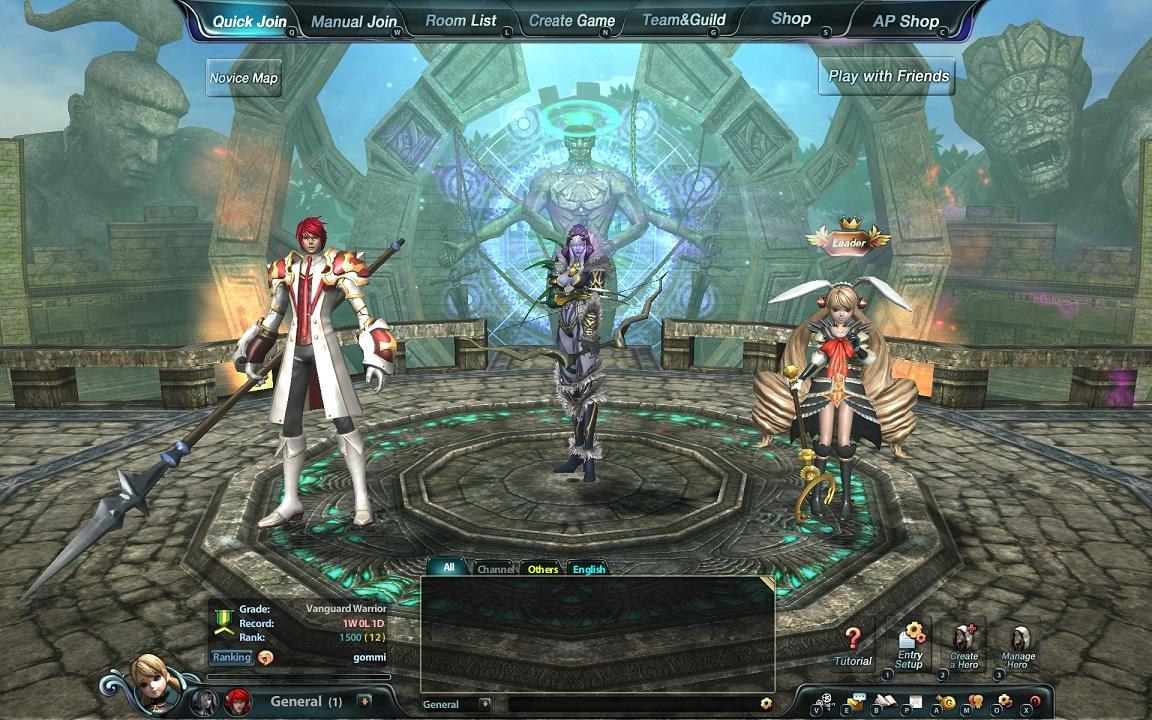 Cliquez sur l'image pour la voir en taille réelleNom : Colosseum 2.jpgAffichages : 45Taille : 391,1 KoID : 1398