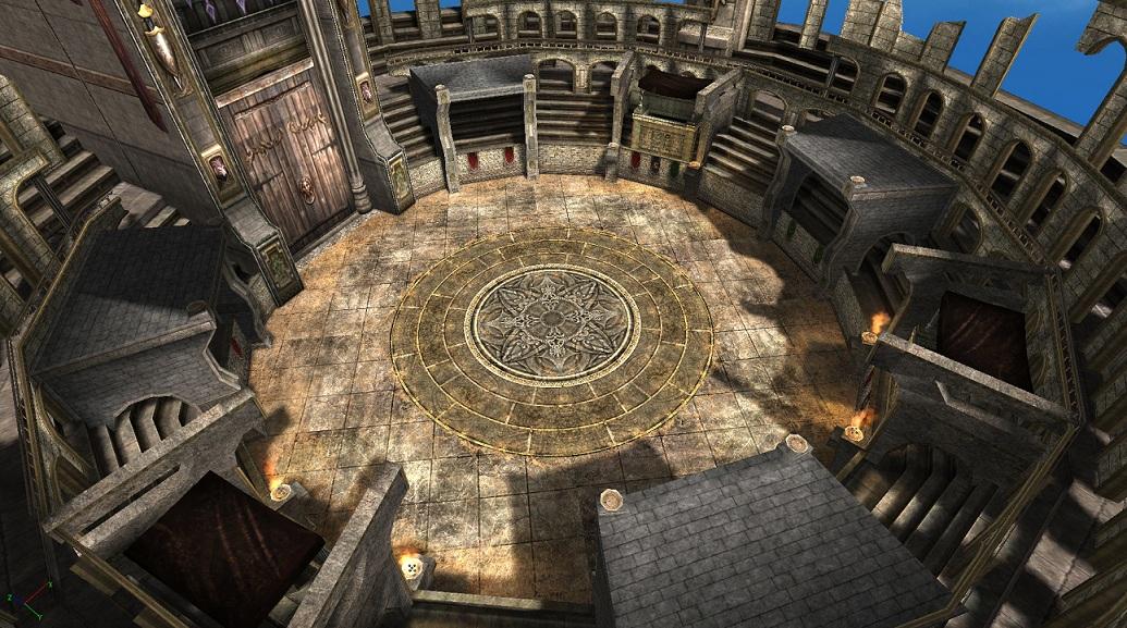 Cliquez sur l'image pour la voir en taille réelleNom : LOCO_The Colosseum of Glory_01.jpgAffichages : 46Taille : 341,0 KoID : 1401