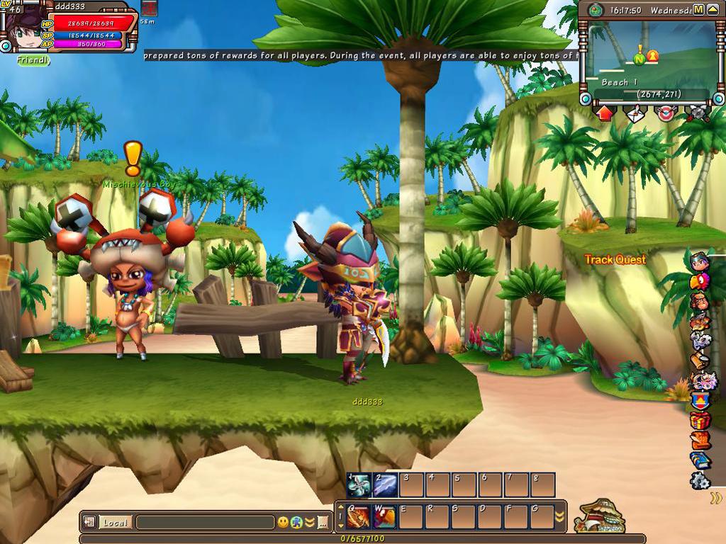 Cliquez sur l'image pour la voir en taille réelleNom : Beach.jpgAffichages : 68Taille : 734,5 KoID : 1405