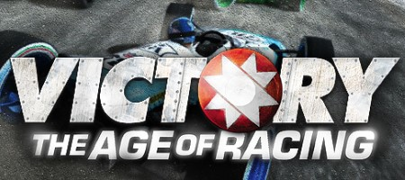 Nom : Victory Age of Racing - logo.jpgAffichages : 553Taille : 38,7 Ko