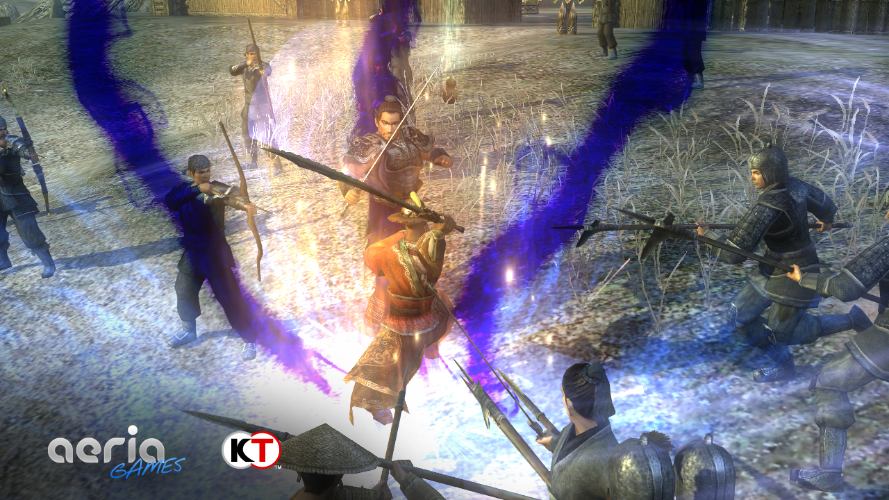 Cliquez sur l'image pour la voir en taille réelleNom : swordmusou.jpgAffichages : 113Taille : 988,4 KoID : 1467