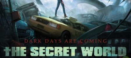 Nom : The Secret World - logo.jpgAffichages : 701Taille : 26,7 Ko