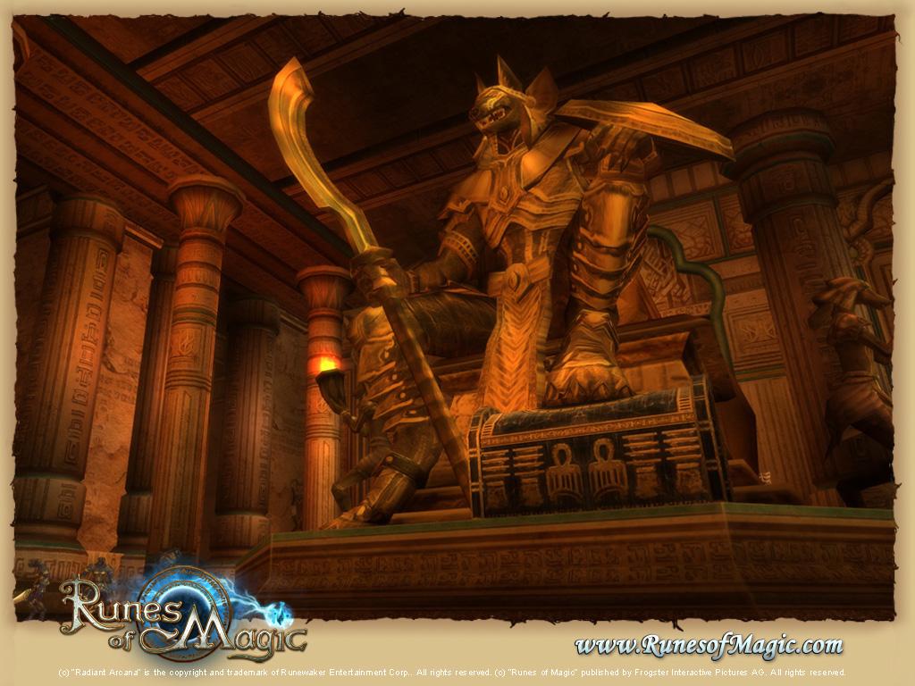 Cliquez sur l'image pour la voir en taille réelleNom : RunesofMagic_Kawaks_Tomb_5.jpgAffichages : 107Taille : 302,1 KoID : 1488