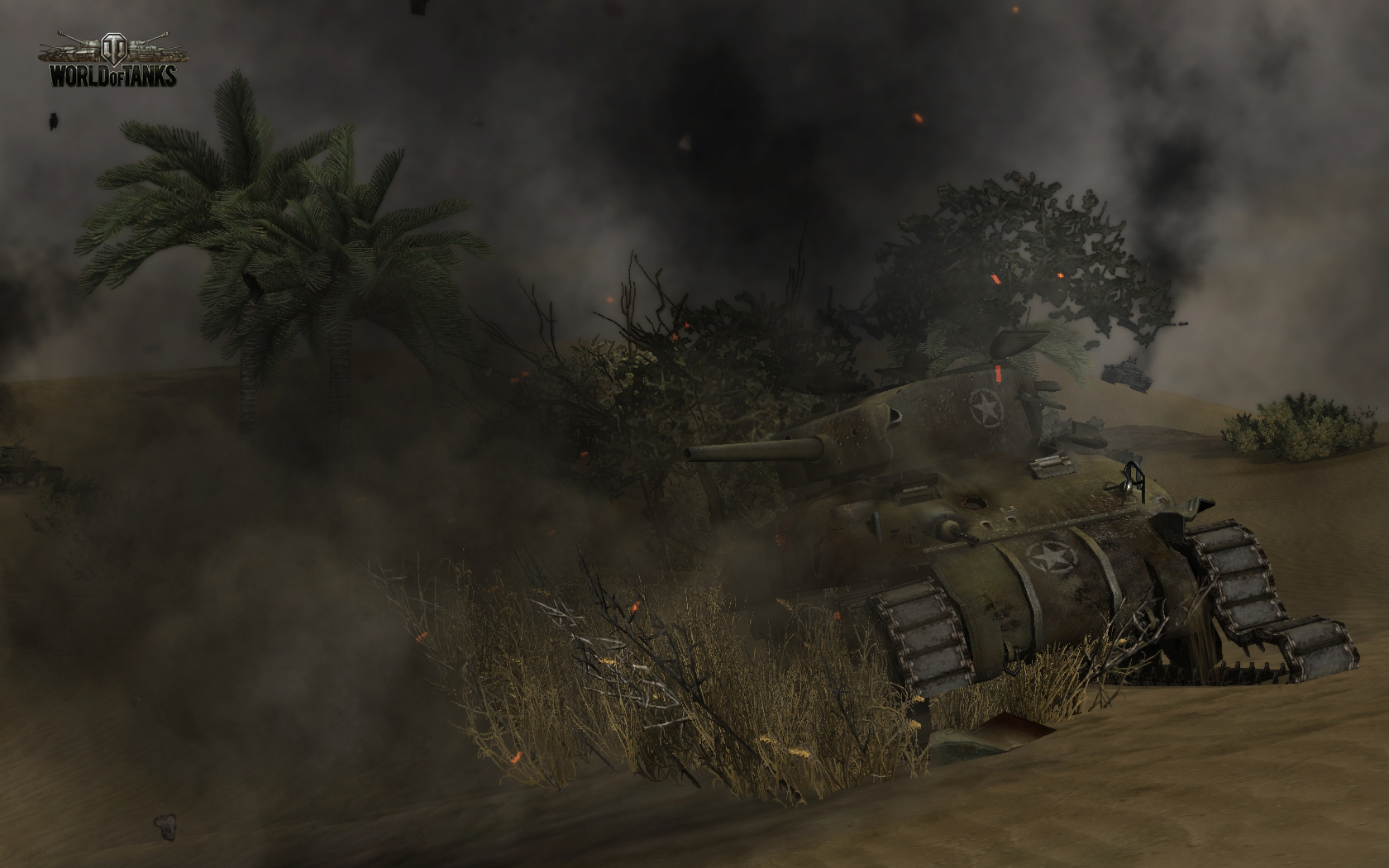 Cliquez sur l'image pour la voir en taille réelleNom : World of Tanks 35.jpgAffichages : 158Taille : 897,7 KoID : 1491