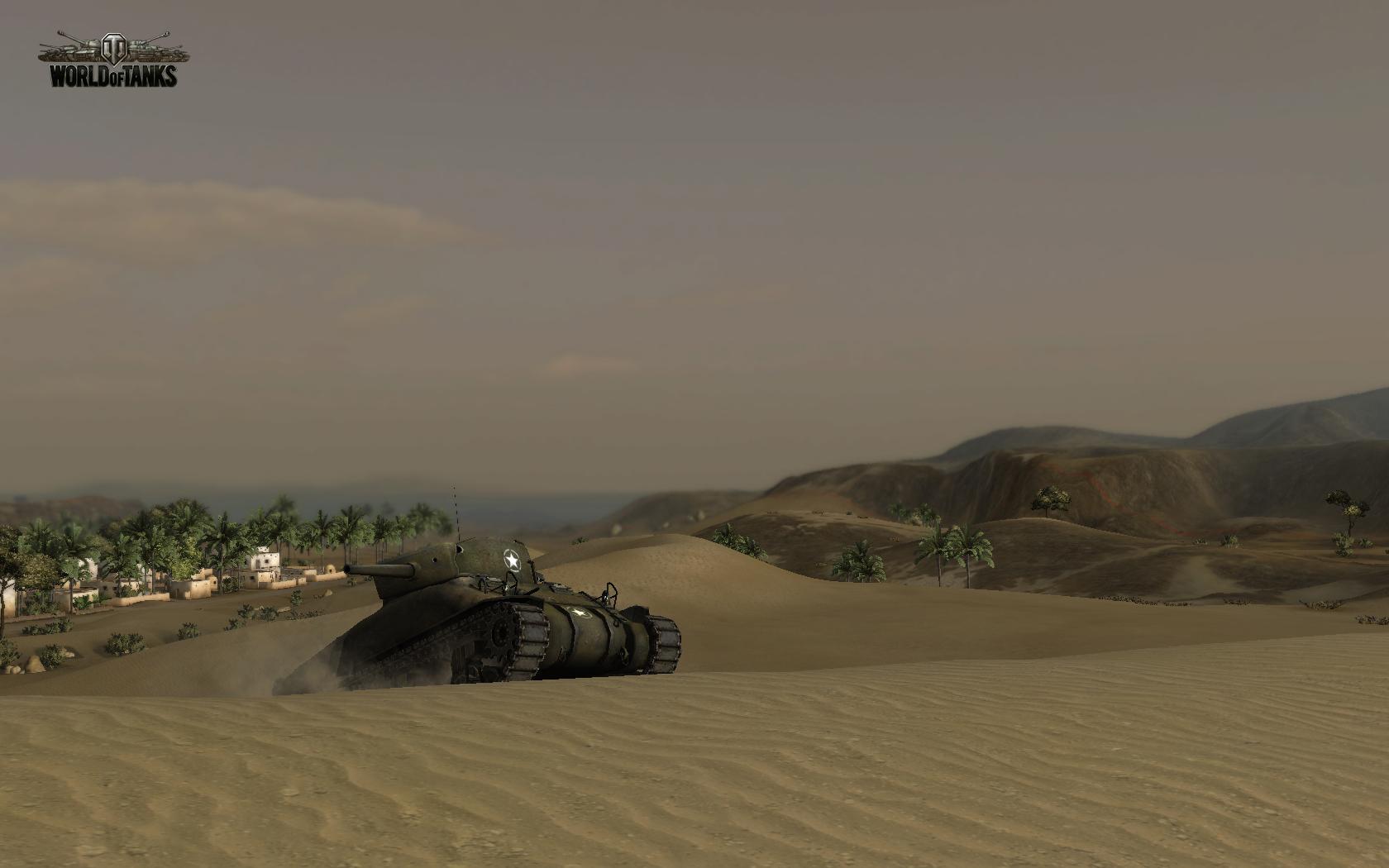 Cliquez sur l'image pour la voir en taille réelleNom : World of Tanks 34.jpgAffichages : 174Taille : 651,1 KoID : 1492