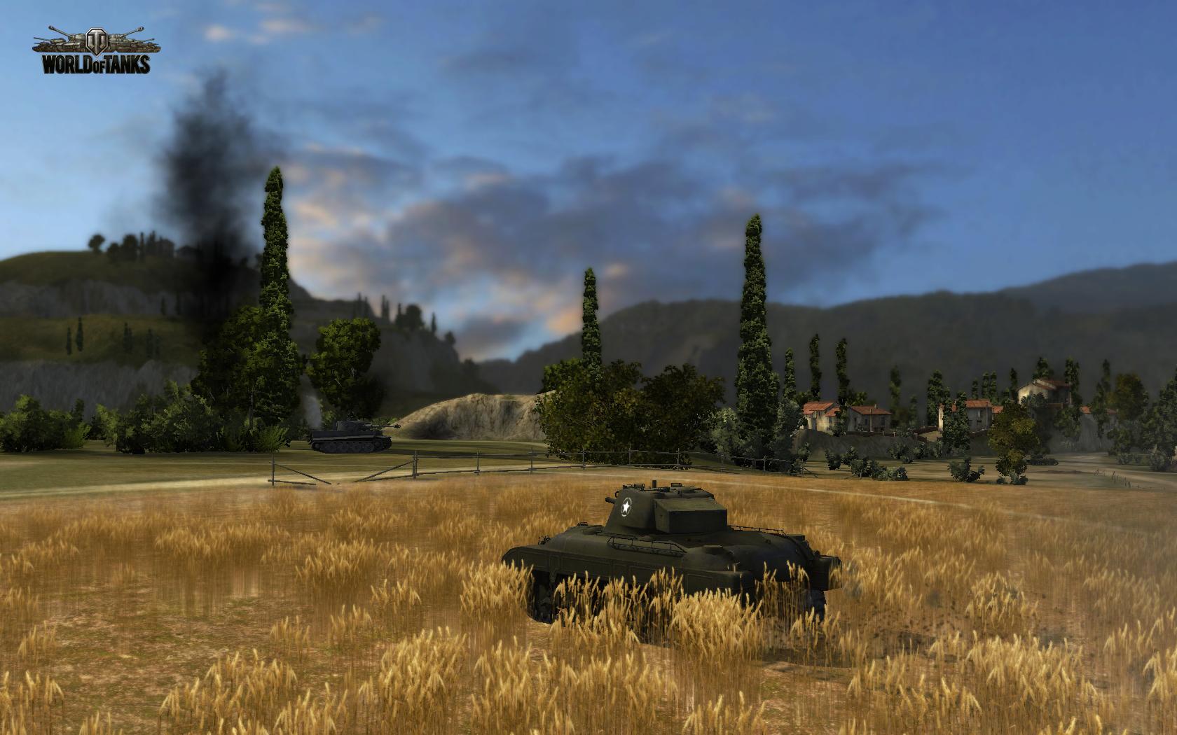 Cliquez sur l'image pour la voir en taille réelleNom : World of Tanks 32.jpgAffichages : 163Taille : 1,08 MoID : 1493