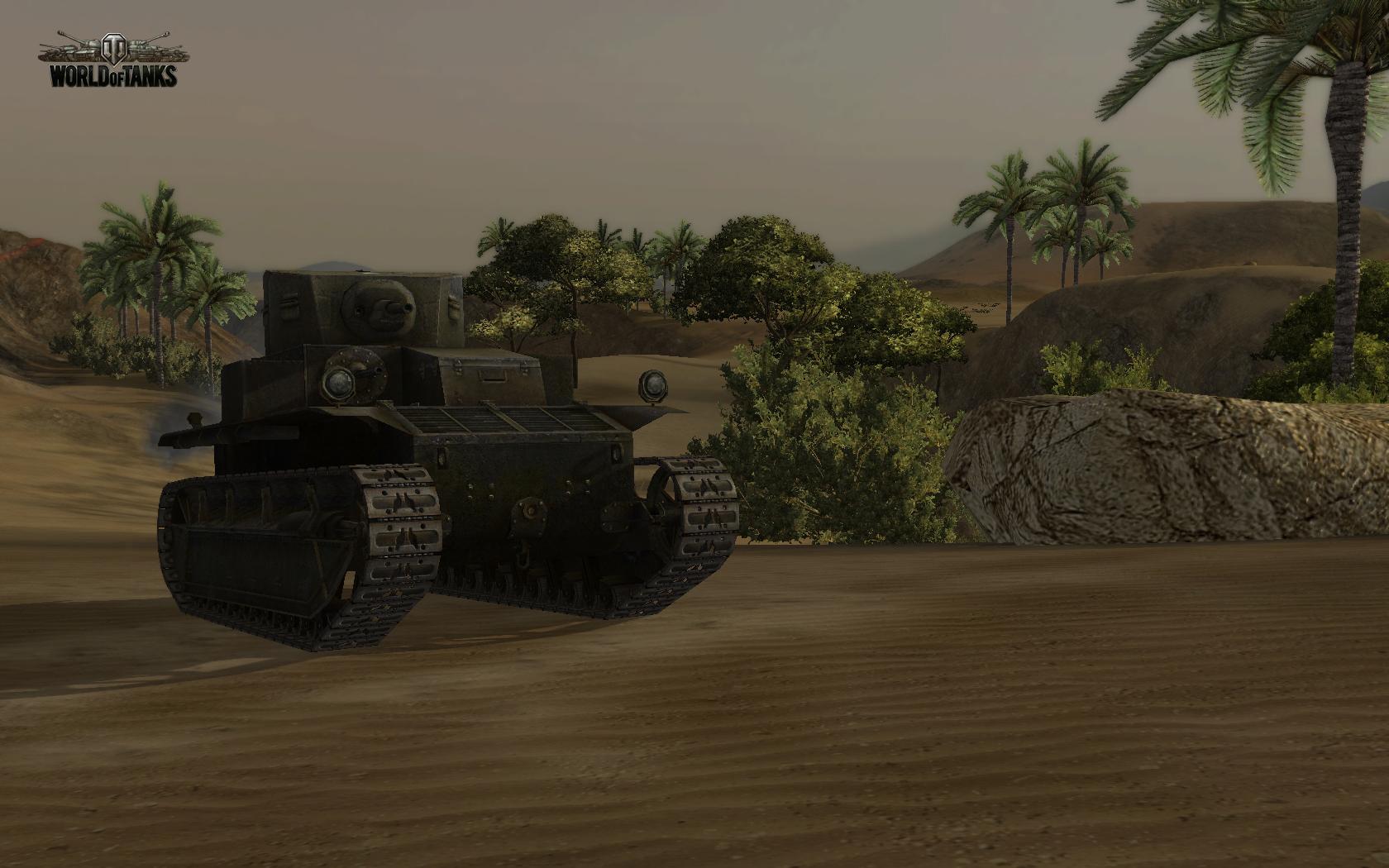 Cliquez sur l'image pour la voir en taille réelleNom : World of Tanks 33.jpgAffichages : 158Taille : 992,1 KoID : 1495