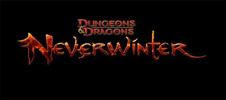 Nom : neverwinter-logo.jpgAffichages : 639Taille : 21,3 Ko