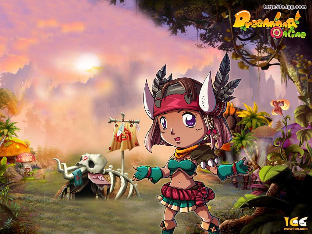 Cliquez sur l'image pour la voir en taille réelleNom : Mushroom Village.jpgAffichages : 440Taille : 202,4 KoID : 156