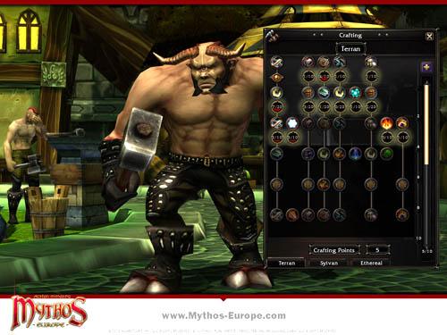 Cliquez sur l'image pour la voir en taille réelleNom : online-Mythos_Crafting-System_1.jpgAffichages : 161Taille : 70,1 KoID : 1663