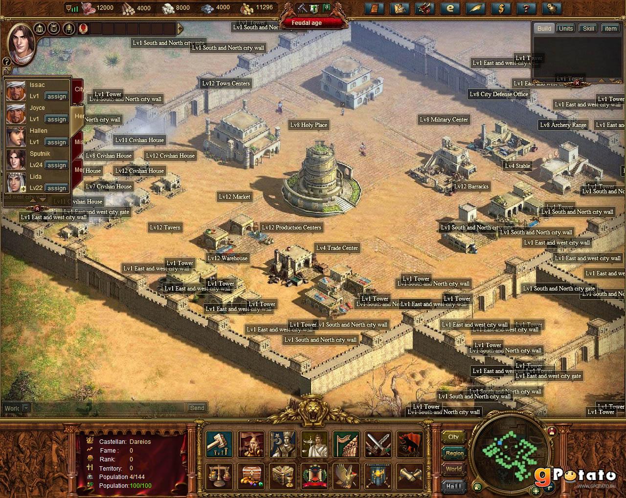 Cliquez sur l'image pour la voir en taille réelleNom : Terra Militaris 1.jpgAffichages : 466Taille : 458,2 KoID : 169
