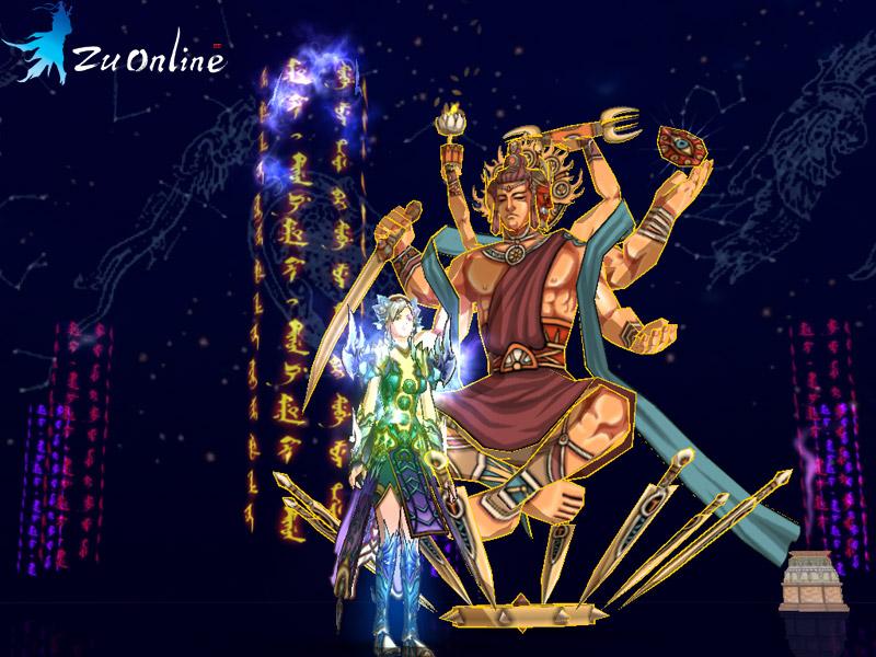 Cliquez sur l'image pour la voir en taille réelleNom : Treasure-gathering Den.jpgAffichages : 32Taille : 173,0 KoID : 1700