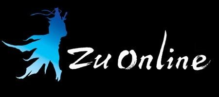 Nom : Zu Online - logo.jpgAffichages : 190Taille : 16,3 Ko