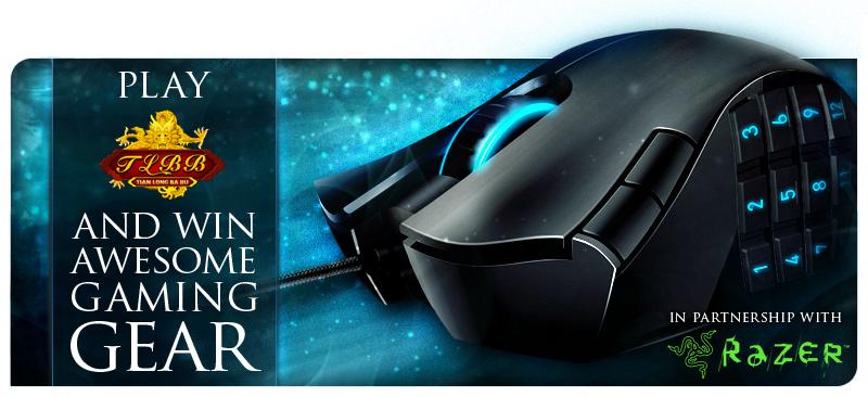 Cliquez sur l'image pour la voir en taille réelleNom : play-tlbb-win-razer-gaming-gear.jpgAffichages : 70Taille : 144,3 KoID : 1799