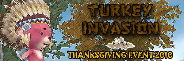 Cliquez sur l'image pour la voir en taille réelleNom : Kitsu_Sage_Thanksgiving.jpgAffichages : 118Taille : 141,7 KoID : 1828