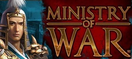 Nom : Ministry of War - logo.jpgAffichages : 202Taille : 36,2 Ko
