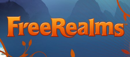 Nom : Free Realms - logo new.jpgAffichages : 12592Taille : 19,4 Ko