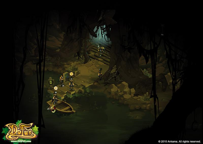 Cliquez sur l'image pour la voir en taille réelleNom : underground_passages_temple.jpgAffichages : 700Taille : 83,6 KoID : 1950