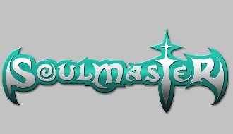 Nom : Soulmaster - logo.jpgAffichages : 100Taille : 13,1 Ko