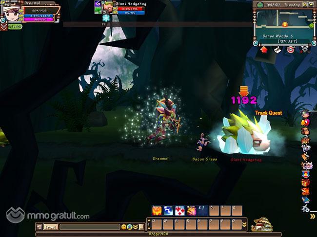 Cliquez sur l'image pour la voir en taille réelleNom : Magician_Blizzard copia.jpgAffichages : 47Taille : 174,1 KoID : 2002