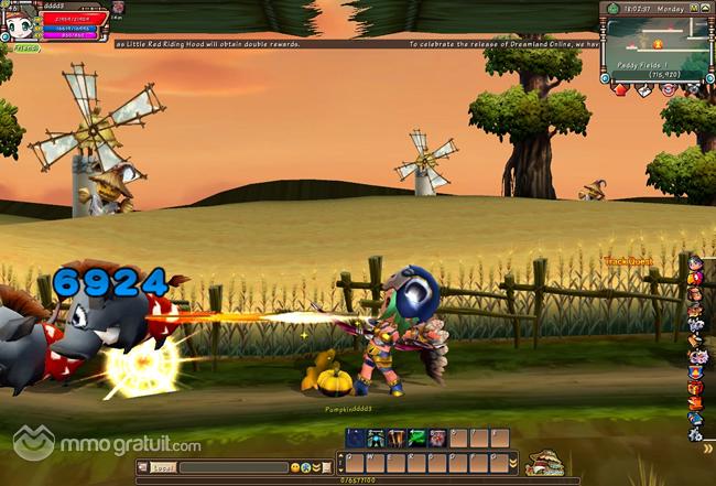 Cliquez sur l'image pour la voir en taille réelleNom : Archer_Strong Shot copia.jpgAffichages : 46Taille : 299,2 KoID : 2003