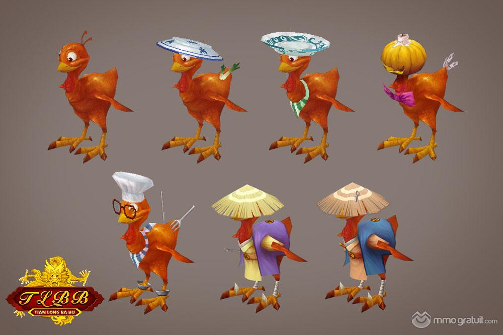 Cliquez sur l'image pour la voir en taille réelleNom : tlbb-turkey-pets copia.jpgAffichages : 102Taille : 107,7 KoID : 2009
