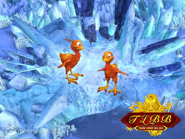 Cliquez sur l'image pour la voir en taille réelleNom : tlbb-turkey-pets-ingame-scr copia.jpgAffichages : 88Taille : 126,5 KoID : 2010