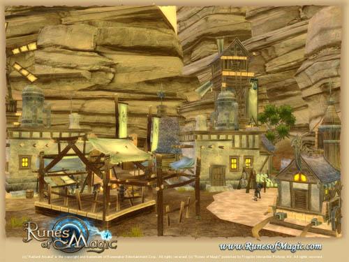 Cliquez sur l'image pour la voir en taille réelleNom : online-Runes_of_Magic_Desert Limo_03.jpgAffichages : 150Taille : 71,8 KoID : 2024
