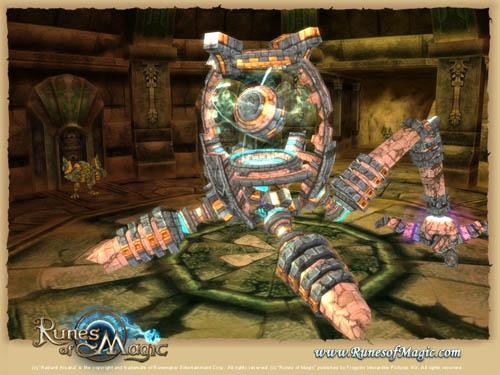 Cliquez sur l'image pour la voir en taille réelleNom : online-Runes_of_Magic_Desert Limo_ 02.jpgAffichages : 155Taille : 72,4 KoID : 2025