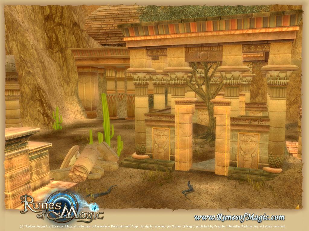 Cliquez sur l'image pour la voir en taille réelleNom : Runes_of_Magic_Desert_Limo_01.jpgAffichages : 155Taille : 745,8 KoID : 2026