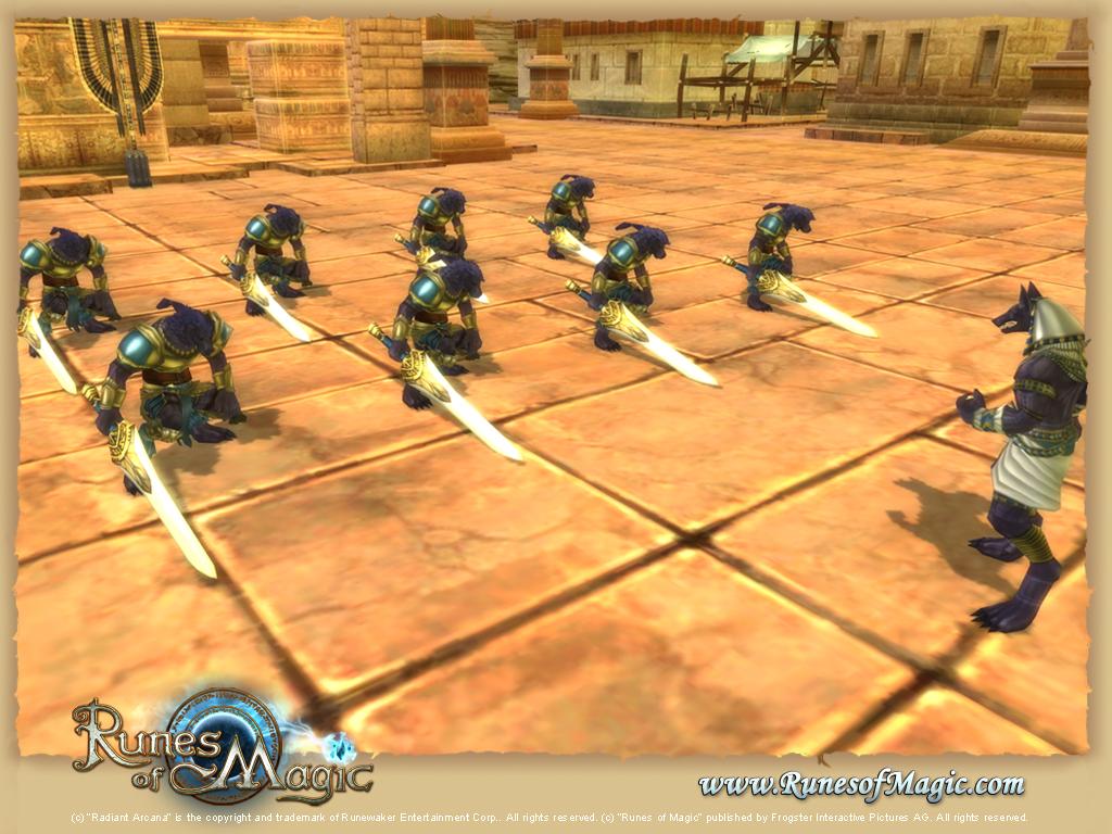 Cliquez sur l'image pour la voir en taille réelleNom : Runes_of_Magic_Desert Limo_04.jpgAffichages : 165Taille : 627,5 KoID : 2027