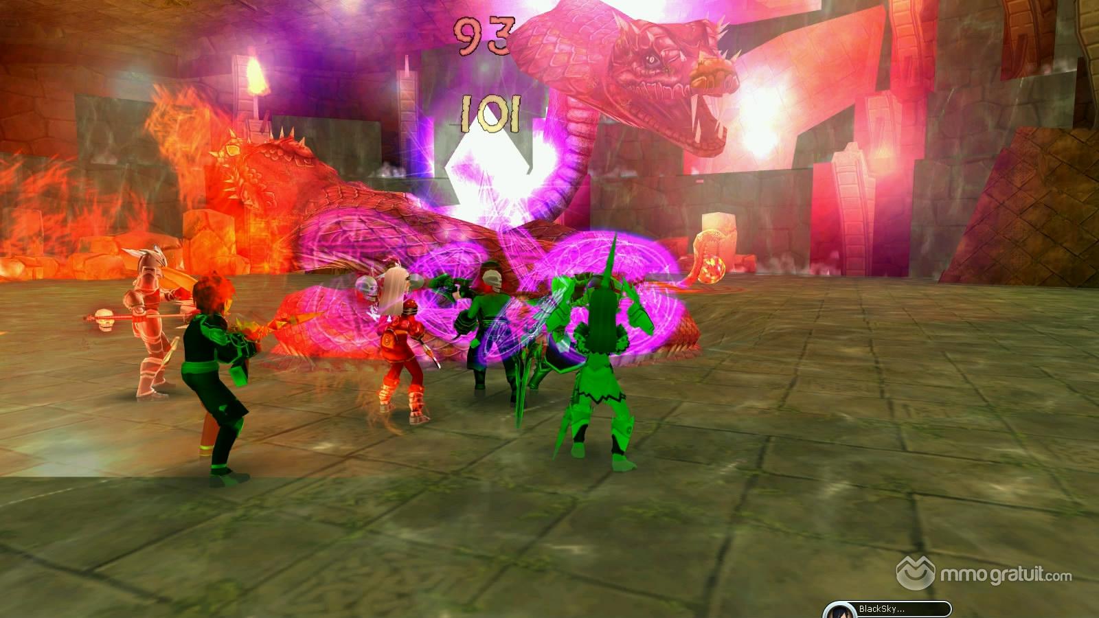 Cliquez sur l'image pour la voir en taille réelleNom : Fiesta Online EU Leviathan 13 copia.jpgAffichages : 168Taille : 608,6 KoID : 2072
