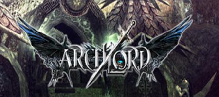 Nom : Archlord Logo.jpgAffichages : 260Taille : 104,5 Ko