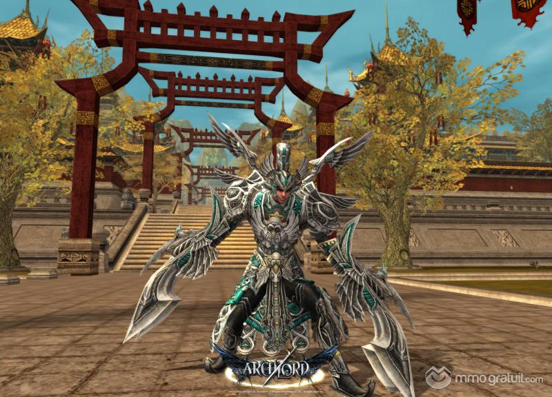 Cliquez sur l'image pour la voir en taille réelleNom : Slayer_ScreenShot copia.jpgAffichages : 76Taille : 564,5 KoID : 2109