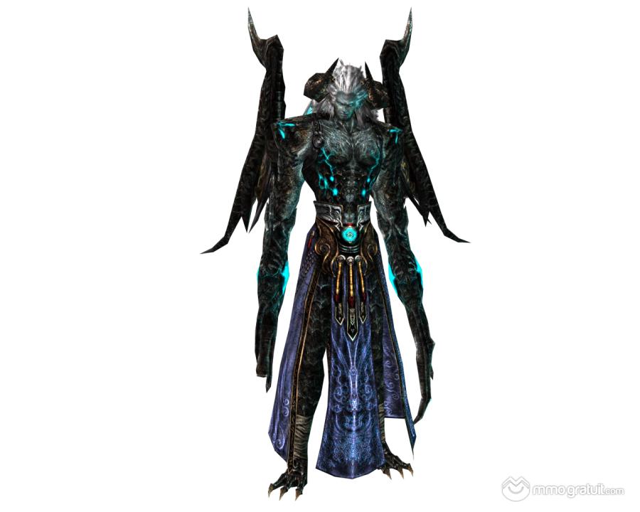 Cliquez sur l'image pour la voir en taille réelleNom : DragonScionHero_Tartasandra copia.jpgAffichages : 76Taille : 236,7 KoID : 2110