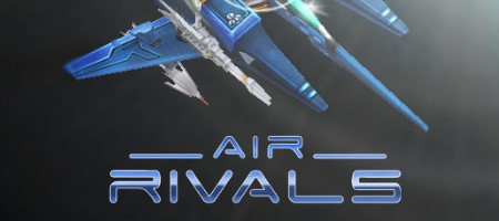 Nom : Air rivals - logo.jpgAffichages : 238Taille : 18,0 Ko