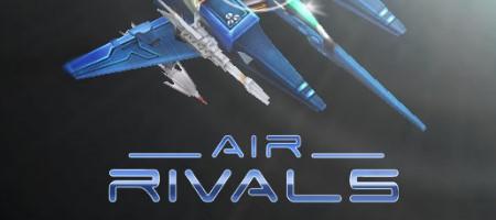 Nom : Air rivals - logo.jpgAffichages : 238Taille : 18,0 Ko