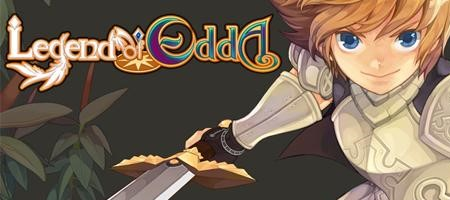 Nom : Legend of Edda - logo.jpgAffichages : 270Taille : 27,9 Ko