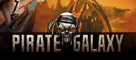 Nom : Pirate Galaxy logo.jpgAffichages : 645Taille : 106,7 Ko