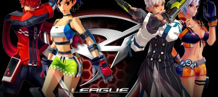 Nom : S4 League - logo.jpgAffichages : 335Taille : 40,7 Ko