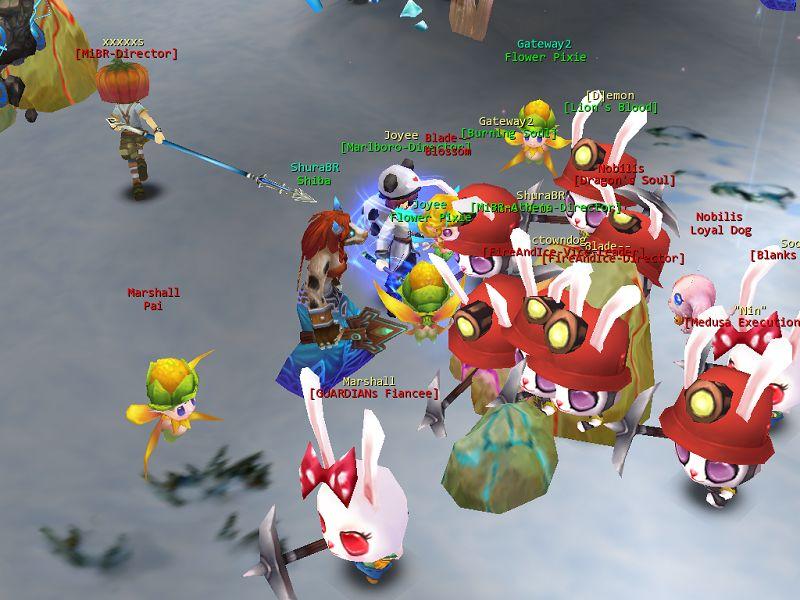 Cliquez sur l'image pour la voir en taille réelleNom : Gathering Map (1).jpgAffichages : 151Taille : 82,0 KoID : 23