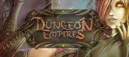 Nom : Dungeon Empires Logo.jpgAffichages : 536Taille : 37,1 Ko