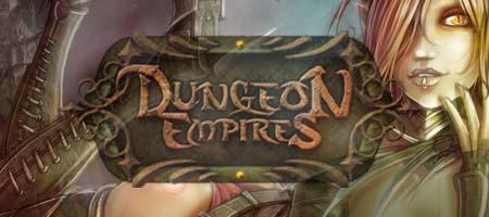 Nom : Dungeon Empires Logo.jpgAffichages : 536Taille : 37,1 Ko