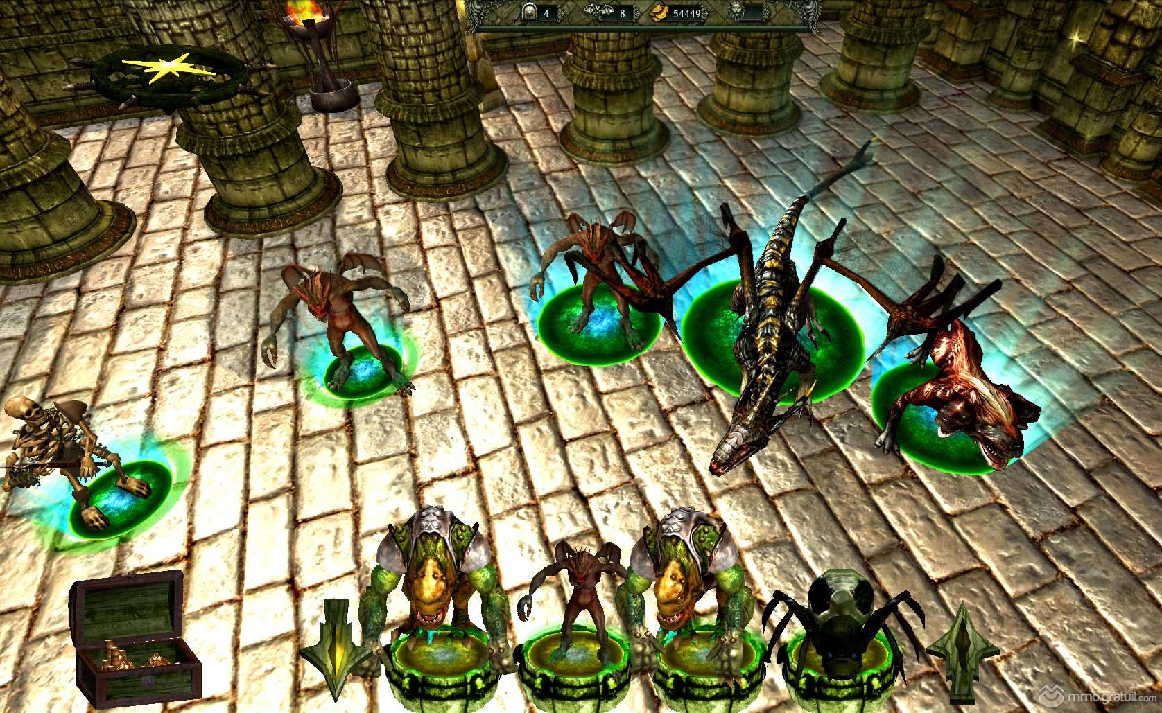 Cliquez sur l'image pour la voir en taille réelleNom : 03_Dungeon Empires_ Editor_03 copia.jpgAffichages : 318Taille : 348,8 KoID : 2370