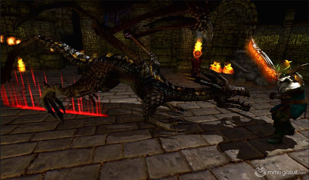 Cliquez sur l'image pour la voir en taille réelleNom : 05_Dungeon Empires_Combat 02 copia.jpgAffichages : 314Taille : 98,6 KoID : 2374