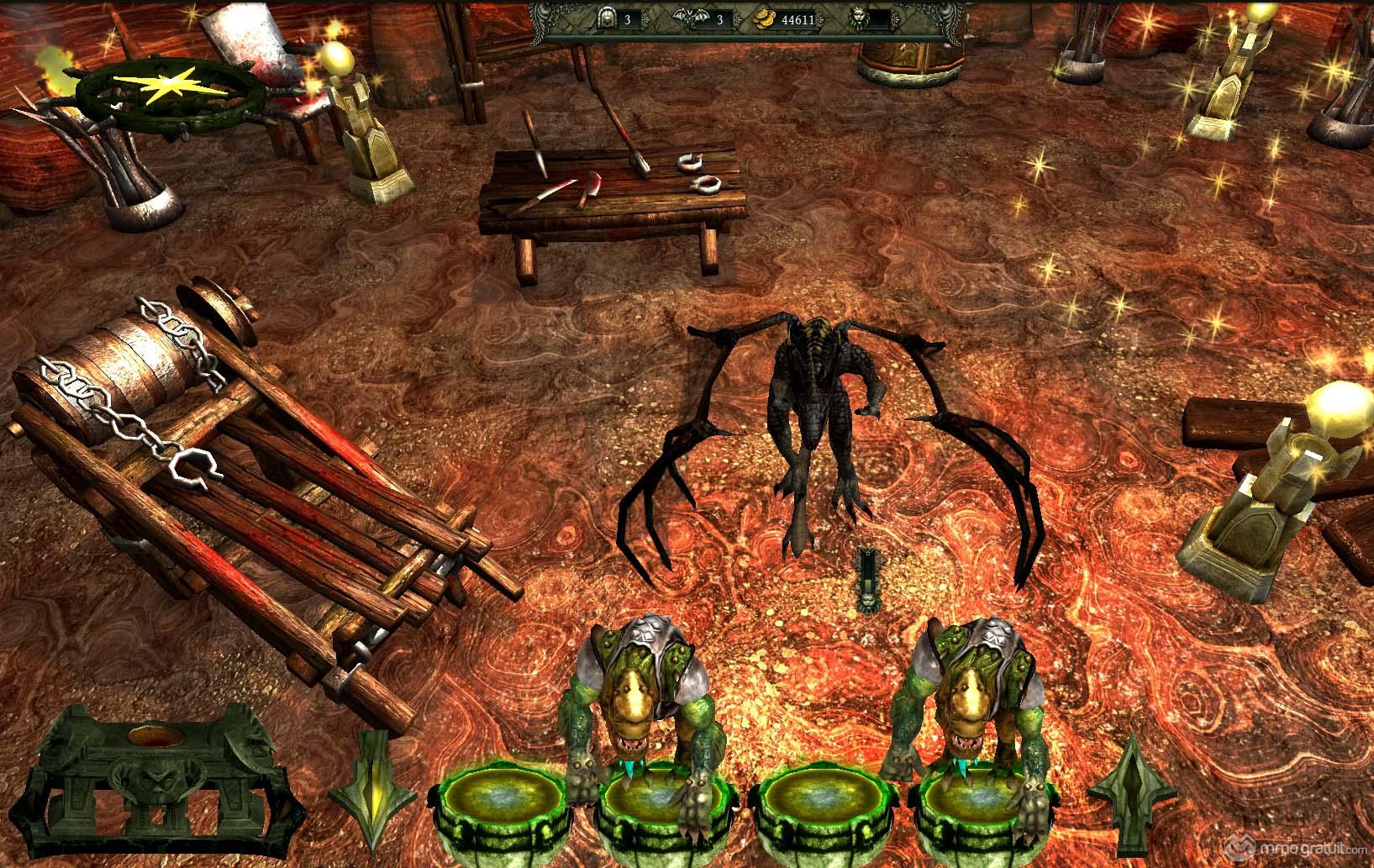 Cliquez sur l'image pour la voir en taille réelleNom : 02_Dungeon Empires_Editor_02 copia.jpgAffichages : 323Taille : 368,2 KoID : 2375
